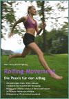 lit_rolfing_movement